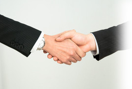 介護事業に特化したM&A・事業譲渡